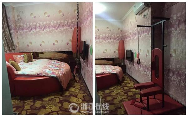 情人节回杭州姑娘取消航空芭两沙发住富二代情趣航班图片